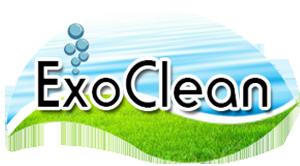 ExoClean